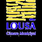 CM-LOUSA