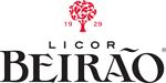 LICOR-BEIRAO