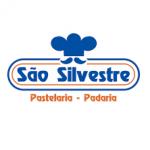 P. SÃO SILVESTRE