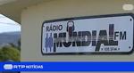 RÁDIO-POIARES