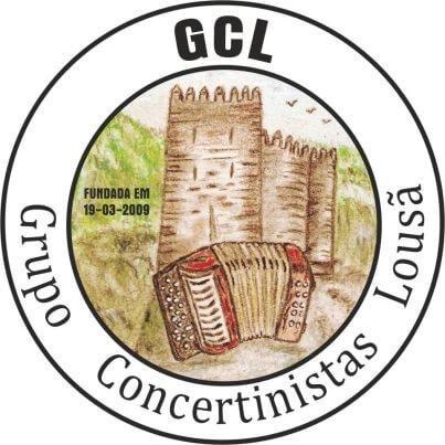 GCL – ASSOCIAÇÃO CULTURAL GRUPO CONCERTINISTAS LOUSÃ