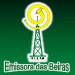 emissora-das-beiras